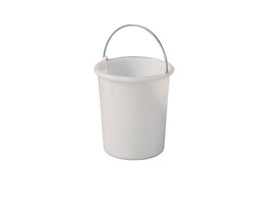 Emmer 30 liter