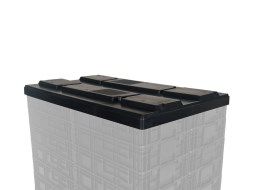 Palletcover - 1204 x 808 mm